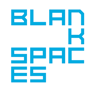 Logo of BLANKSPACES Santa Monica