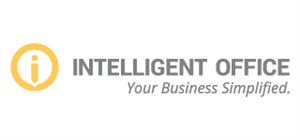 Logo of Intelligent Office - Melville