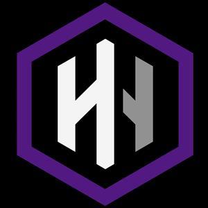 Logo of Hybrid Studios