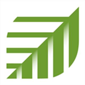 Logo of Palo Alto City Library - Downtown Branch