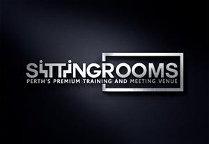 Logo of The Sitting Rooms