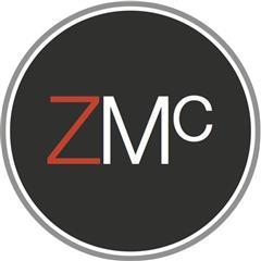 Host at Zellmer McConnell