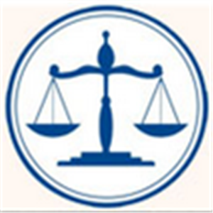 Logo of Law Office - Shared Workspace in Flushing