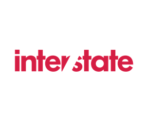 Logo of Interstate