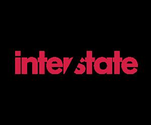 Logo of Interstate