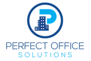 Logo of Perfect Office Solutions (Fort Washington)