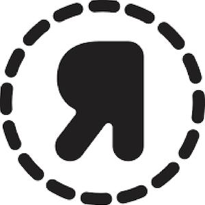 Logo of Retronyms