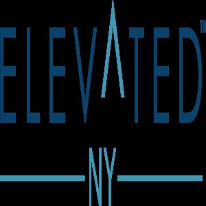 Logo of ReadySet!