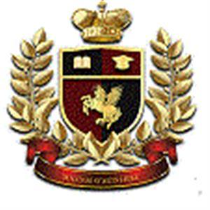 Logo of Pegus Cowork