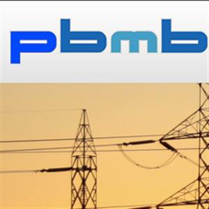 Logo of PBMB
