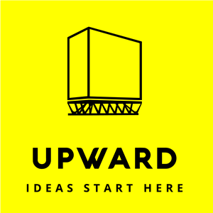 Logo of Upward Hartford