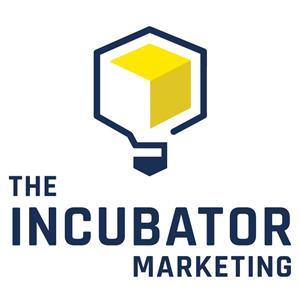 Logo of The Incubator