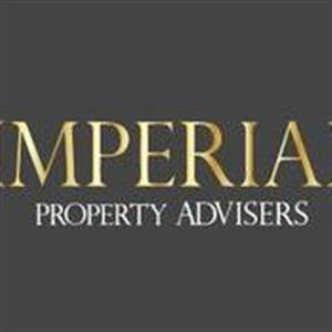 Logo of Imperial Space - Chelsea