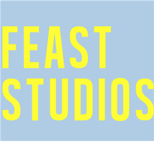 Logo of Feast Studios