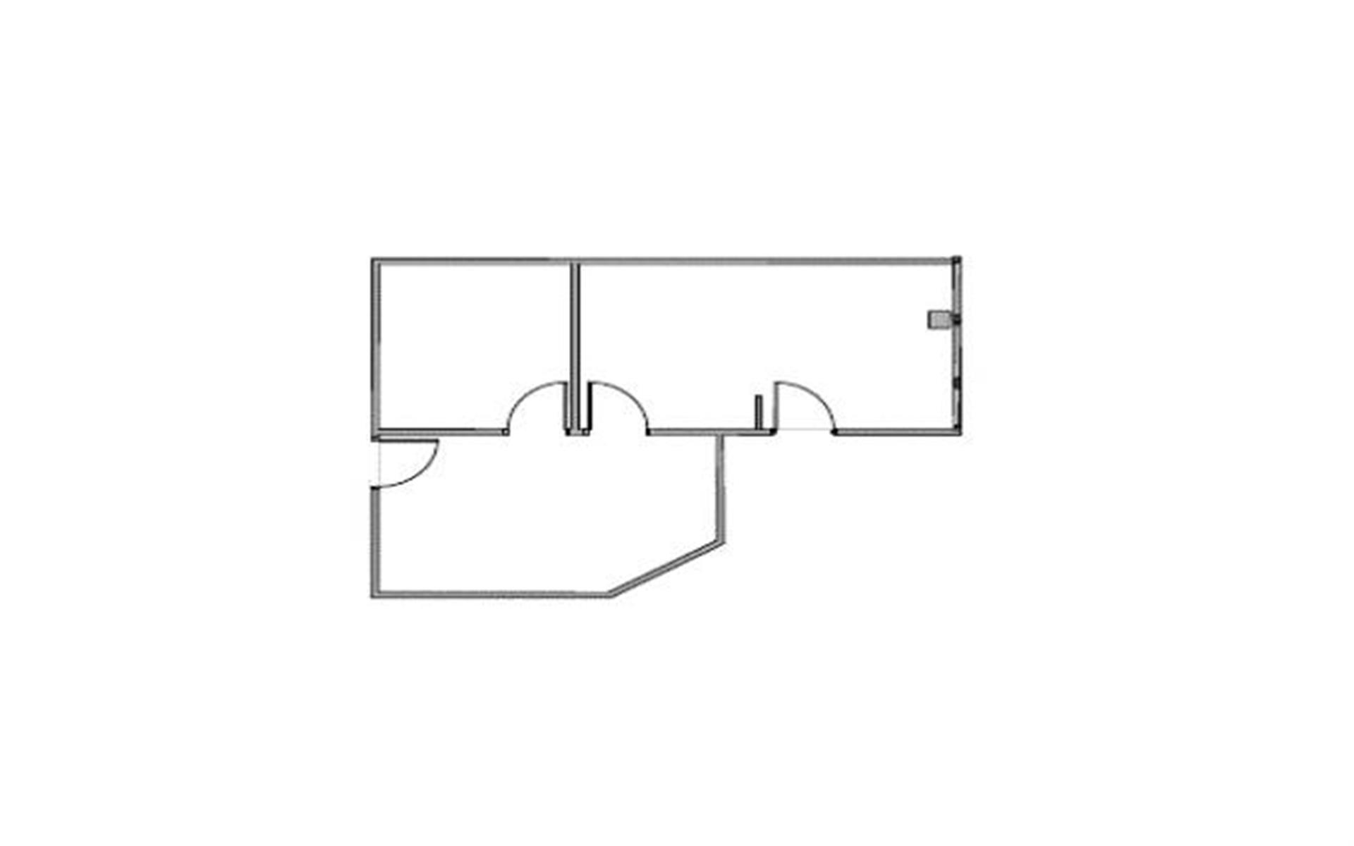 Boxer - 5005 Royal Lane - Team Space | Suite 141