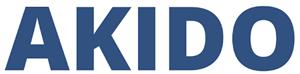 Logo of Akido Labs