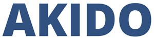 Logo of Akido Labs