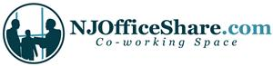 Logo of NJ Office Share - Union City, NJ