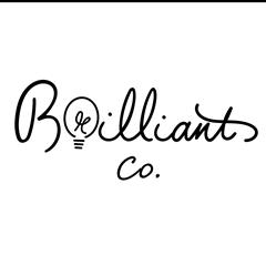 Host at Brilliant Co