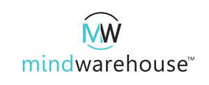 Logo of mindwarehouse