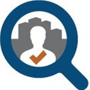 Logo of PBAcheck