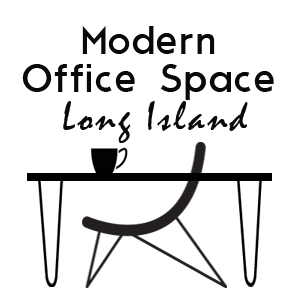 Logo of Office Space LI Great Neck