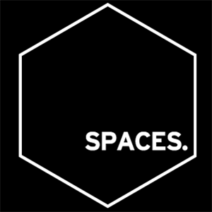 Logo of Spaces Near North Side