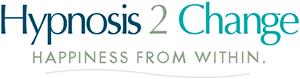 Logo of Hypnosis 2 Change