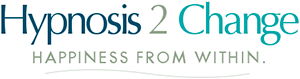 Logo of Hypnosis 2 Change