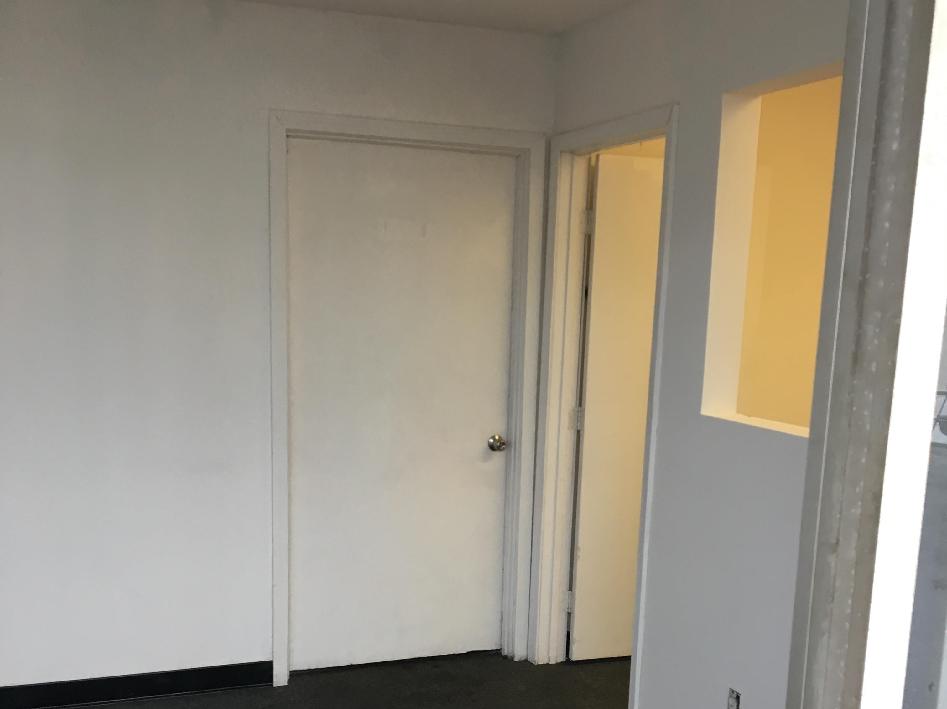 Affordable 2-Room Office - Office 1