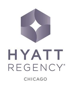 Logo of Private Meeting Room for 10 at Hyatt Regency Chicago