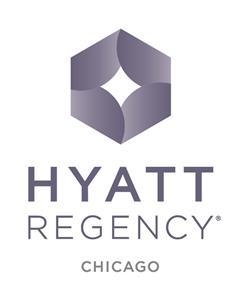 Logo of Private Meeting Room for 10 at Hyatt Regency Chicago