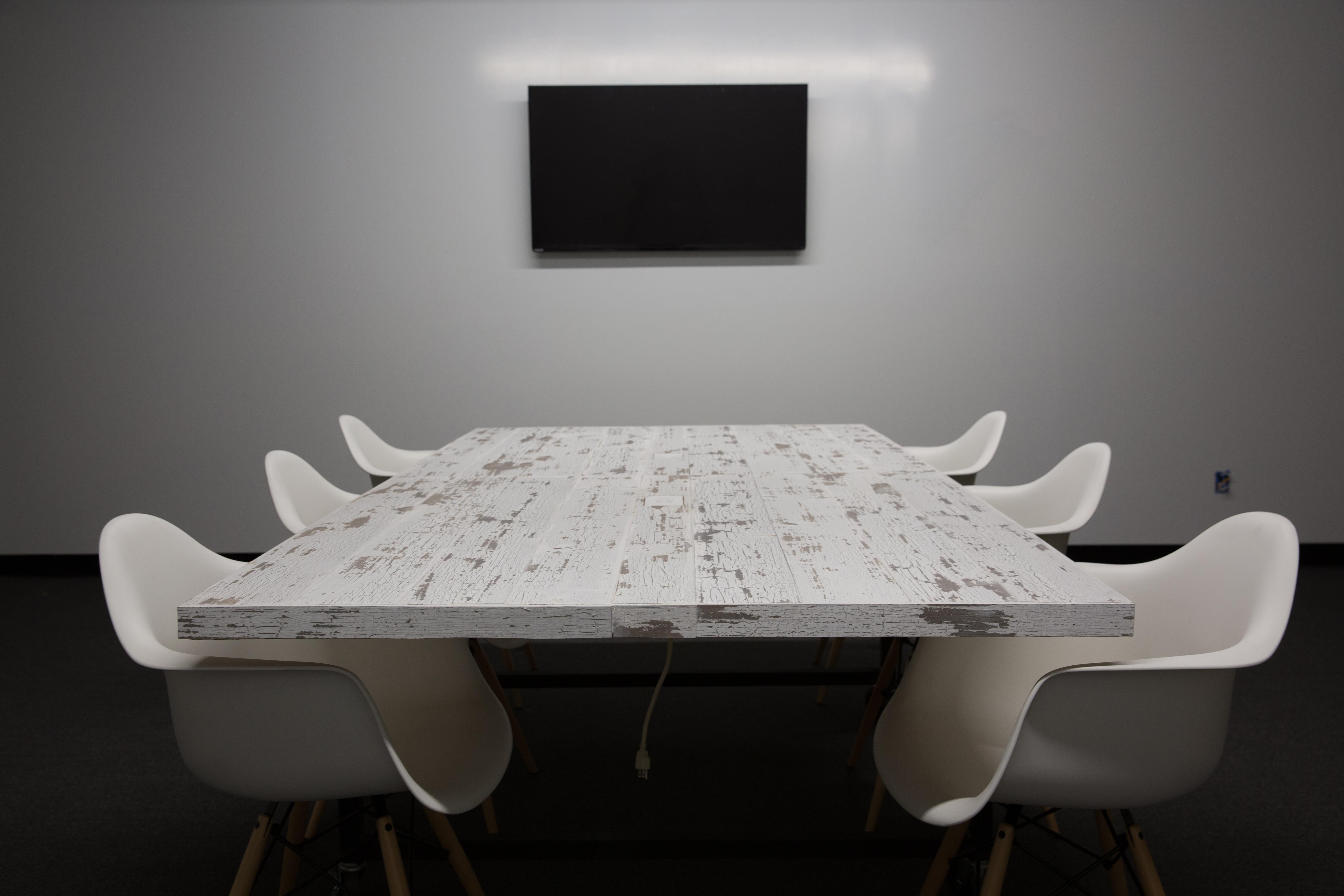 312First - Conference Room
