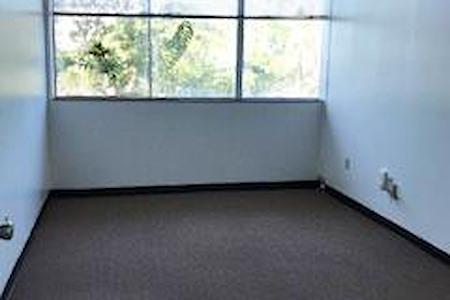 Wintergate - Suite 232