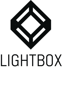 Logo of Lightbox - Tech Event Space
