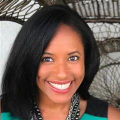 Host at Crenshaw Professional Dental Center