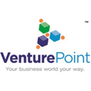 Logo of VenturePoint Dominion