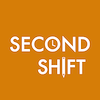 Host at Second Shift