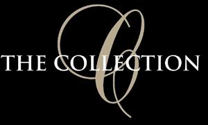 Logo of The Collection-Monthly Private Offices & Event Location