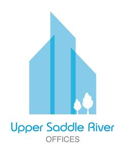 Logo of Upper Saddle River Offices - NJ