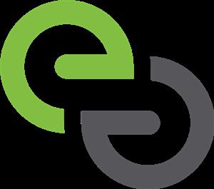 Logo of Atrium Building, LLC