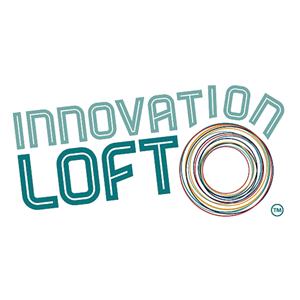 Logo of Innovation Loft