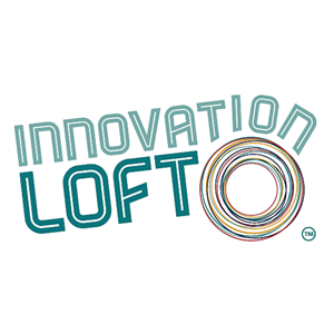 Logo of Innovation Loft