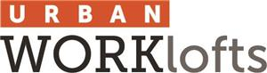 Logo of Urban WORKlofts - Olympic Building