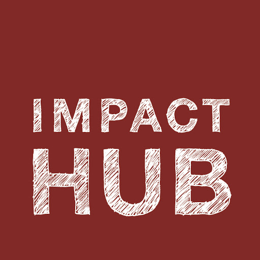 Host at Impact Hub MSP