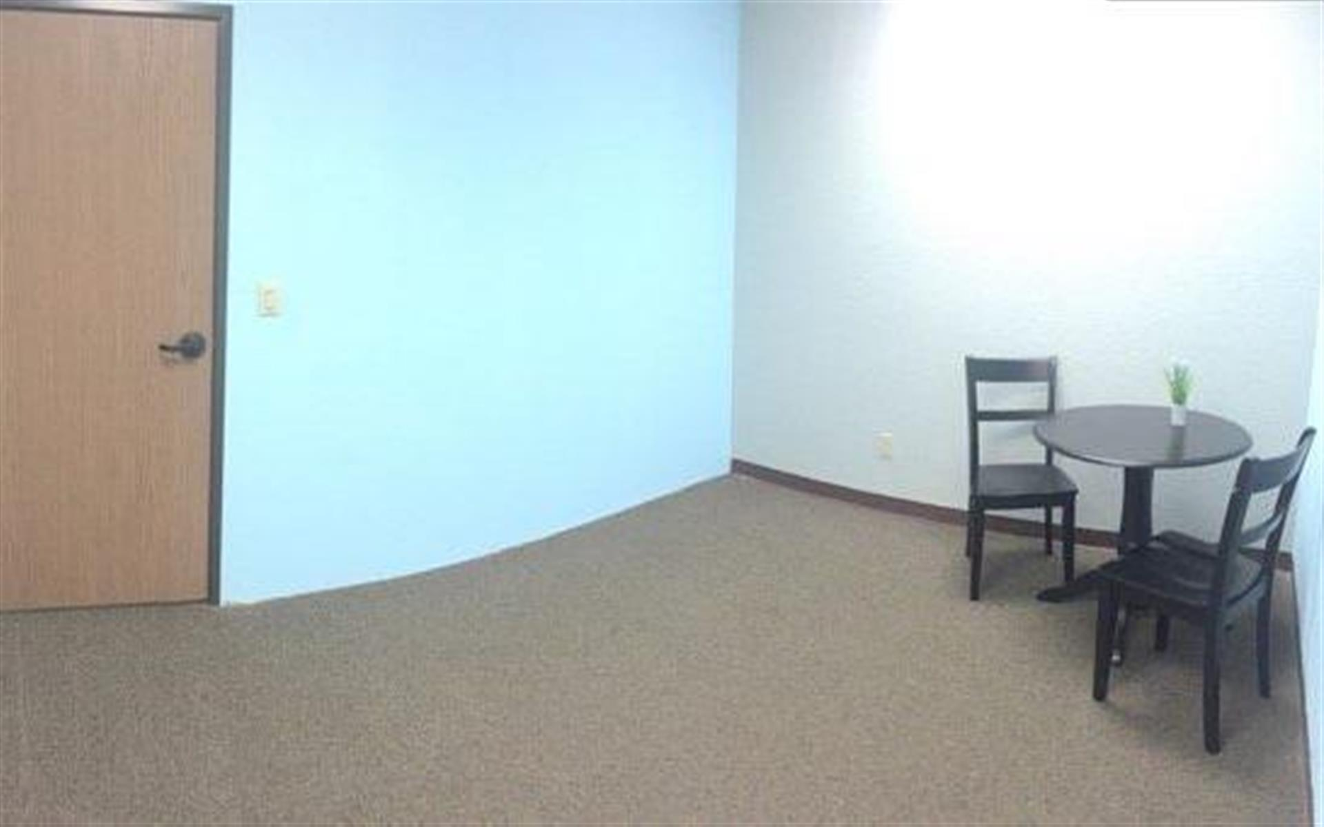 2:10 Impact Hub - Conveniently Located Private Office 2-3