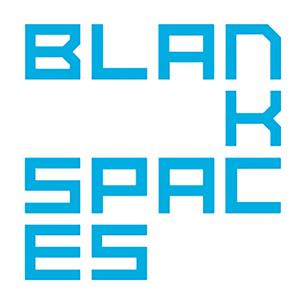 Logo of BLANKSPACES Larchmont