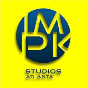 Logo of IMPK STUDIOS Atlanta