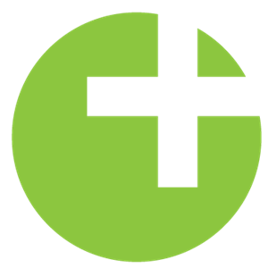 Logo of CoWork Connection Plus