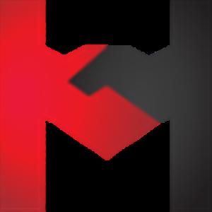 Logo of Handshakin HQ